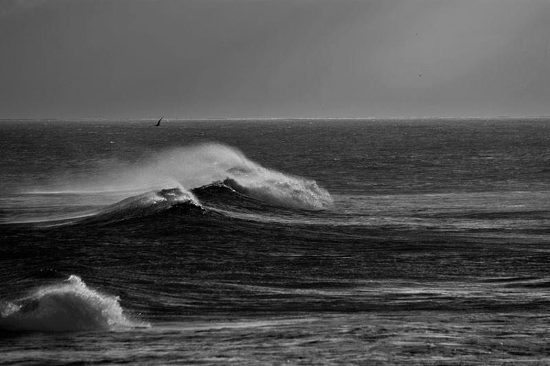CIAO Windsurfing