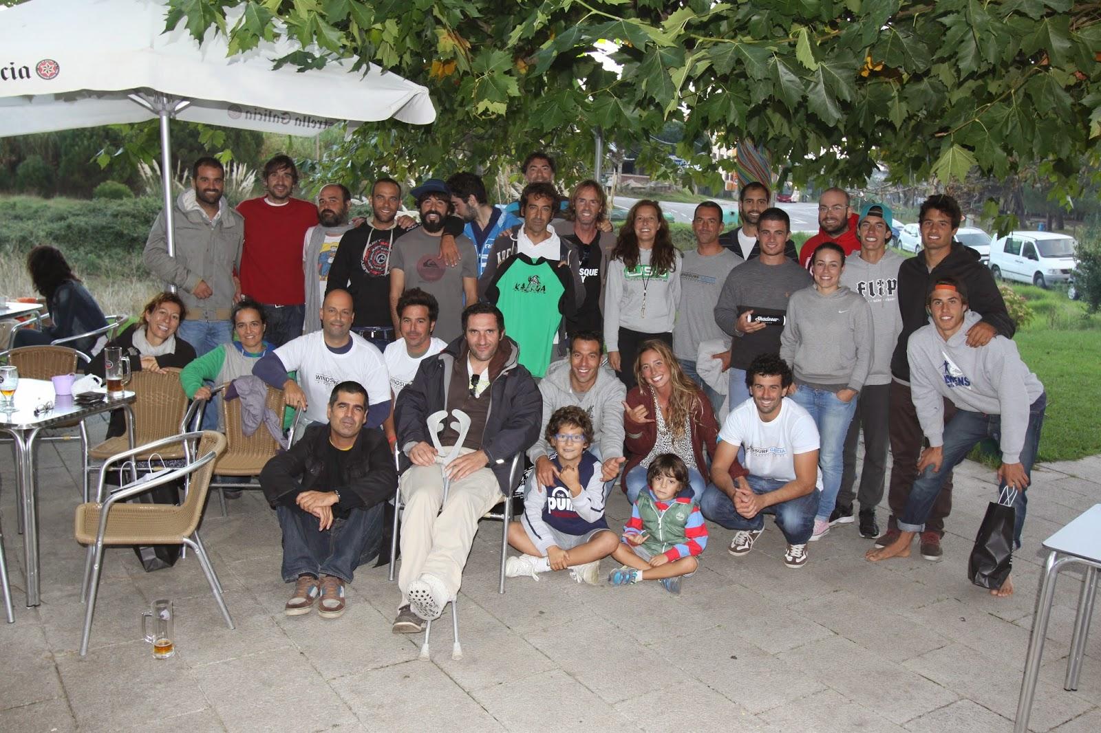 galicia_2014_familia