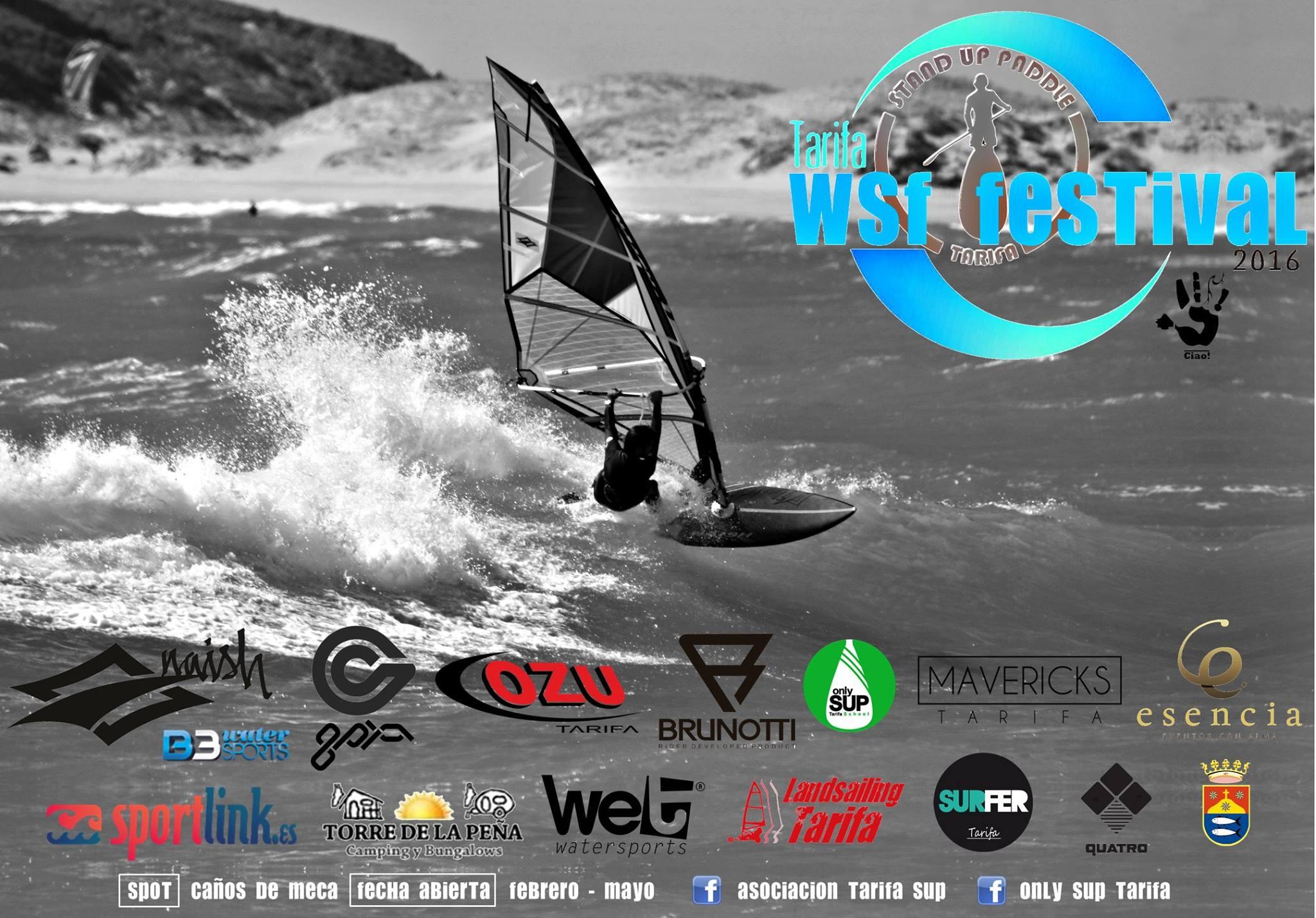 tarifa_windsurf_festival_2016