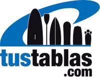 tus_tablas_logo.jpg