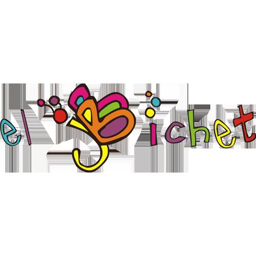 logo_bixet.png